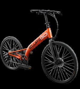 ElliptiGO RSUB Stand Up Bike