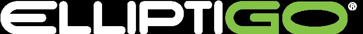 ElliptiGO Logo