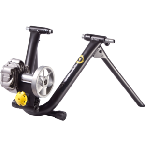 Cycleops Stationary Trainer